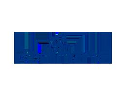 Cliente Megacabling - Joalheria Rommanel