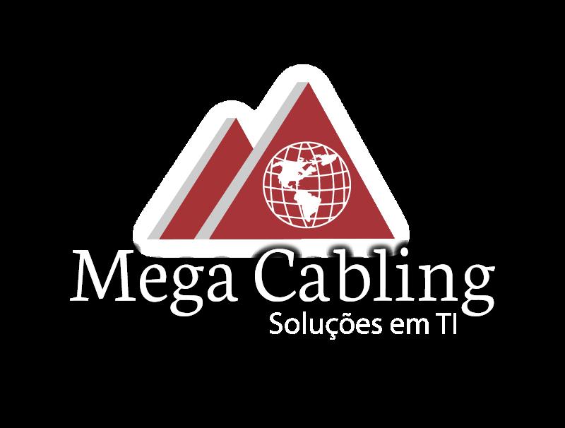 Mega Cabling